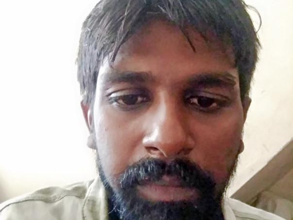 Help Shaik Babji Recover From Jaundice And Liver Cirrhosis