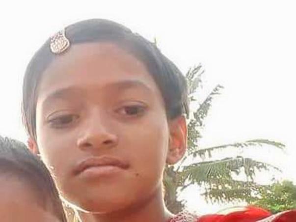 Donate For Little Kajal's Leg Surgery!