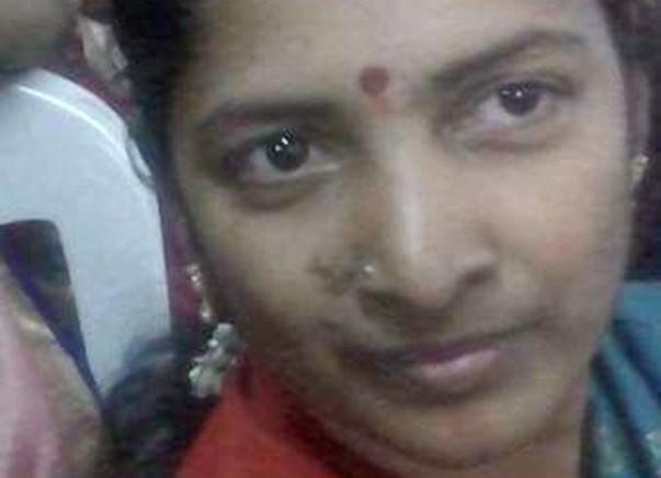 Help Jayanthi to fight against cancer.