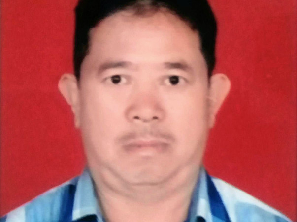 Help Deceased Man Bahadur Thapa's Family