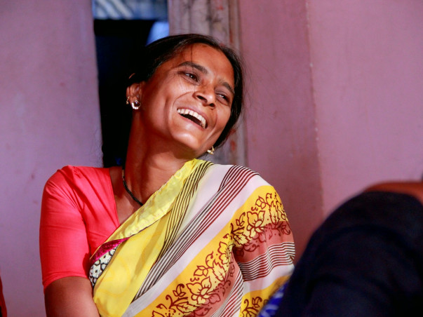 Donate Generously, Empower the Women Artisans of Rural India
