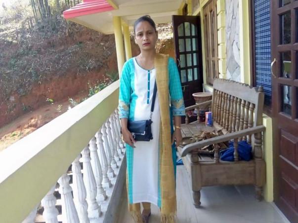 Help My Sister Fight Chronic Kidney Disease