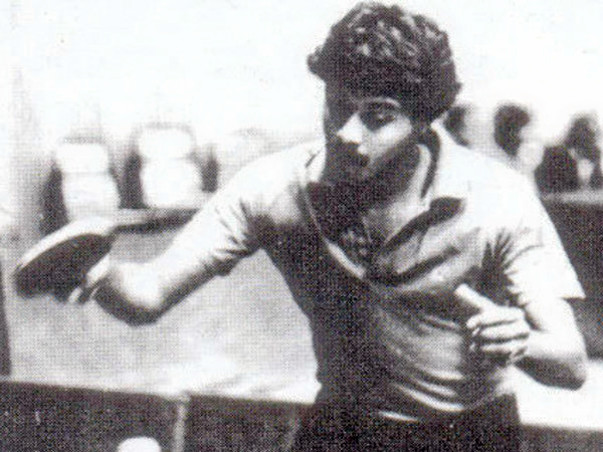 This Sports Legend Fought Back From Death's Door To Make India Proud