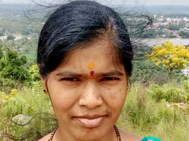 Support Kusuma Recover From Cancer