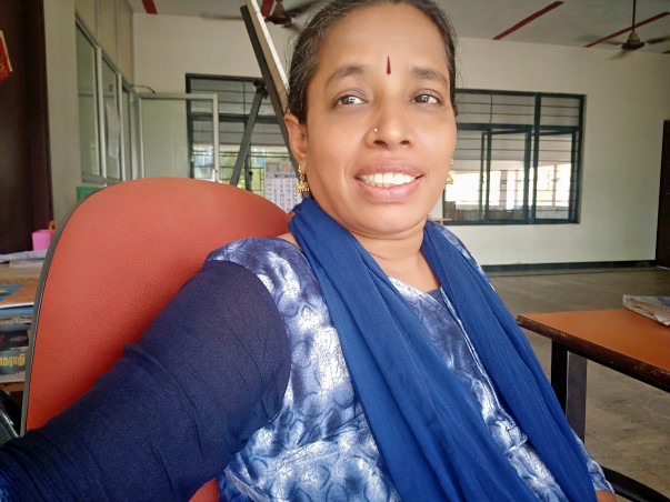 Support Kannagi Recover From Chronic Inflammatory Demyelinating Polyneuropathy (CIDP)