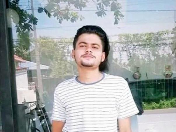 Please Help & Support Saurav Shaji
