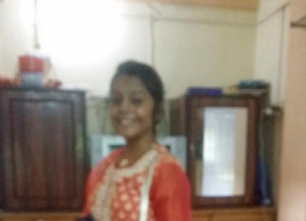 Blood disorder girl needs help pls save her!!