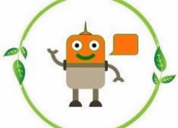 Jeevak - One Stop Wellness Bot
