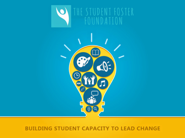 Building an experiential learning platform for the youth in Shillong!