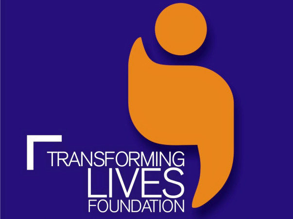 Transforming Lives Foundation