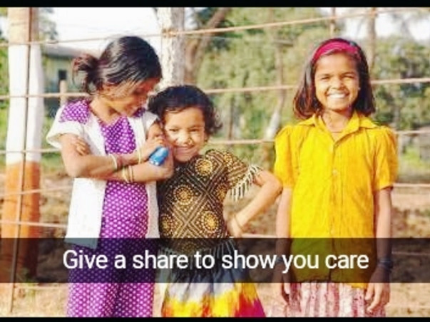 Help Dahanu District Women Break The Period Taboo