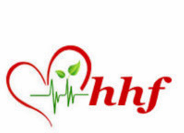 Rural Cardiac Program | Hamdulay Heart Foundation