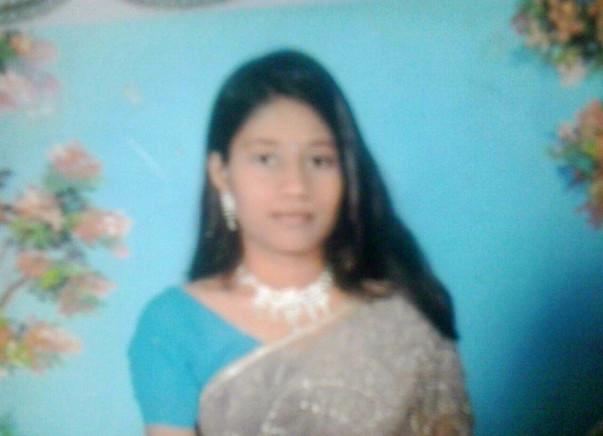 Help Priya undergo a Renal transplant