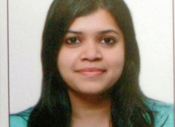Help Pooja Agarwal Raise Funds For Her Laparotomy Surgery