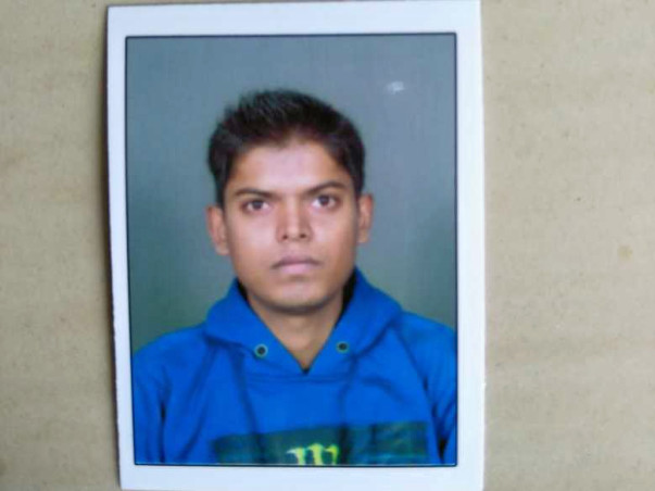 Help Raju, His Kidney Has To Be Transplanted As Soon As Possible