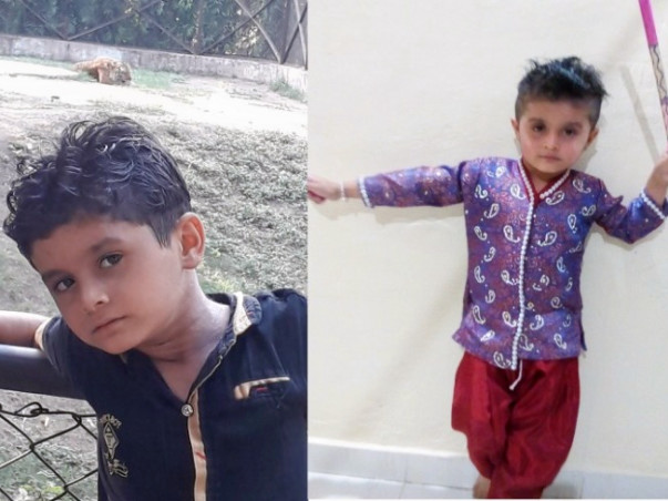 HELP PANTH ,PANTH FIGHTING FOR EIGHT YEARS WITH ASTHAMA AND  PSORIASIS