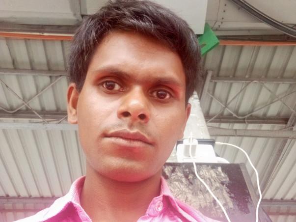 Hep Jay Kumar for his UPSC preparations.