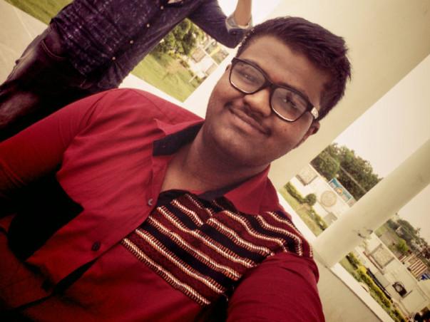 Help Avinash Study his engineering