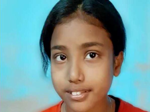 Help Trisha Undergo Kidney Transplant