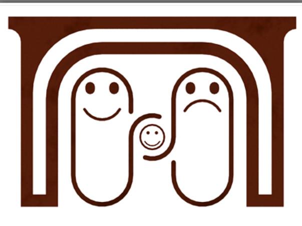 Help us to Serve Smiles...