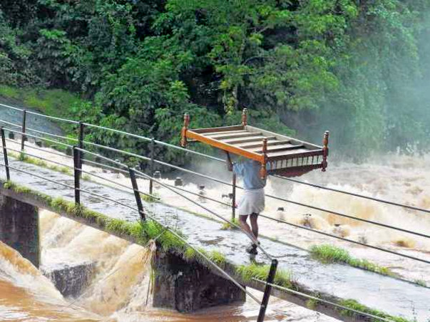 KeralaFloodRelief