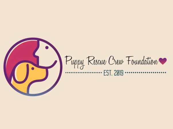 HELP PRCF_India vaccinate 100 dogs in Guwahati and Bombay💉🦠