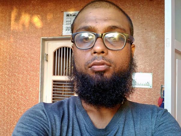 Help Tausif Undergo An Urgent Liver Transplant