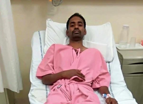 Help Mahesh Undergo A Heart Transplant
