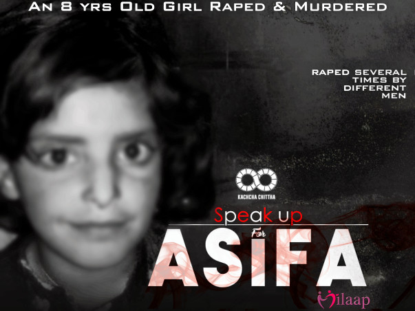 Donate to the legal battle of ASIFA