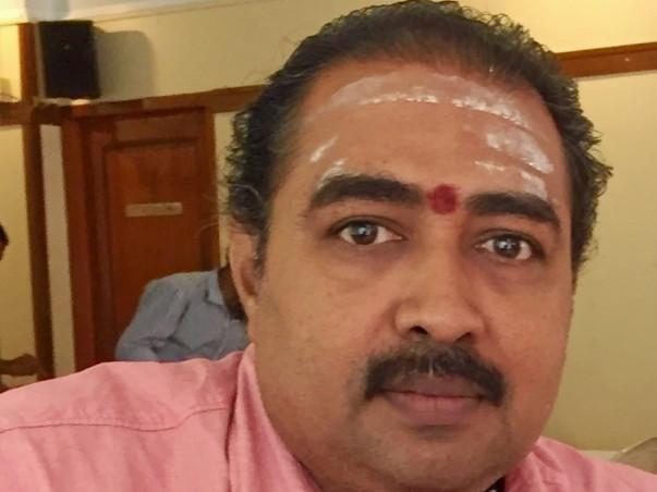 Help GVN Sriram For Pre and Post Medical Expenses