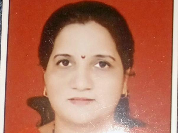 Help My Mother Undergo Kidney Transplant
