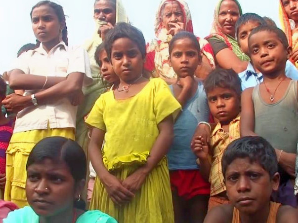 Support Kumar To Build A Training Center To Help People