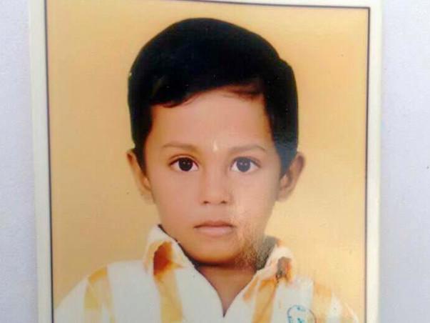 """""""Please Help us save our little boy"""" - Patient's family appeals public"""