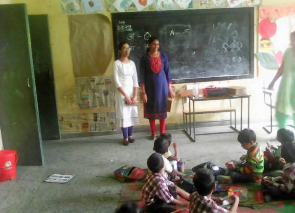 Support Mahendra Gupta experience Jagriti Yatra to make change happen.