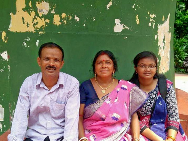 Help For Spinal Cord Operation of My Mother