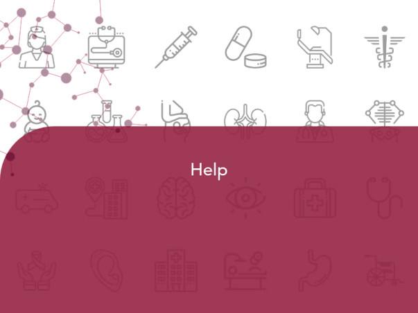 Help Sumit Fight Cancer