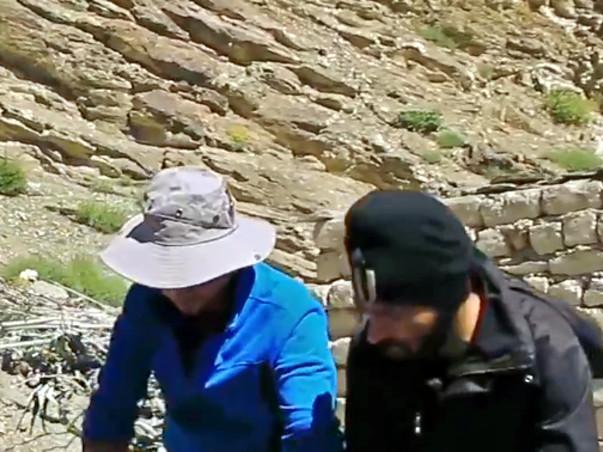 [CLOSED] Lighting Up a Village in Ladakh,Hipti