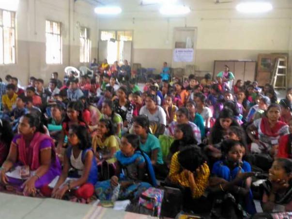 Running Comrades2019 For Aakar Foundation Education Sponsorship