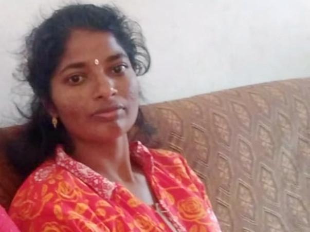 Help Vasuki Dev Fight Budd Chiari Syndrome With Refractory Ascites