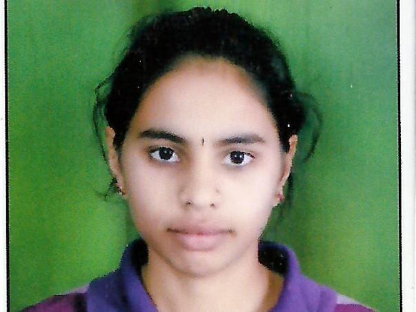 Send Ranjitha to college