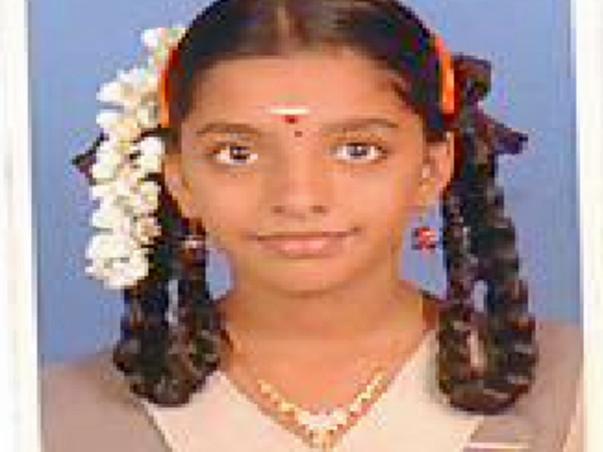 Madhubala's Education