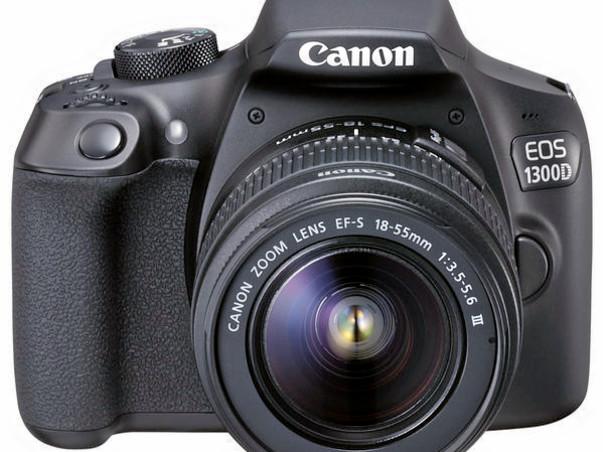 Fundraising For Dslr Camera