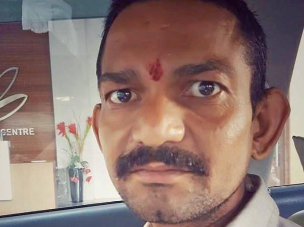 Help Girish Undergo Regular Dialysis