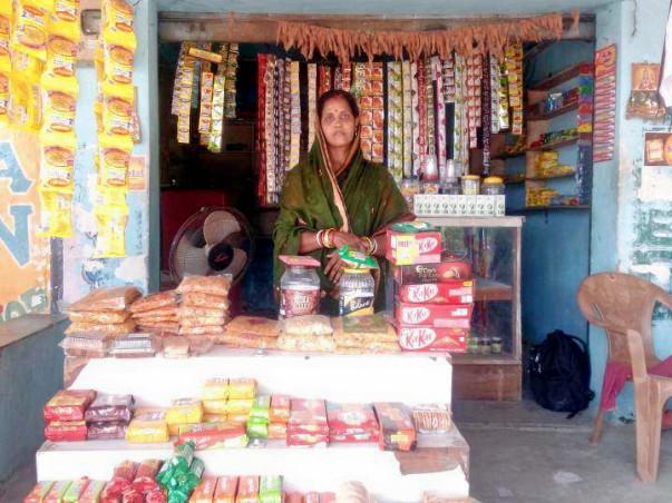 कृपया व्यापार के विकास के लिए अतिरिक्त पैसे की मदद