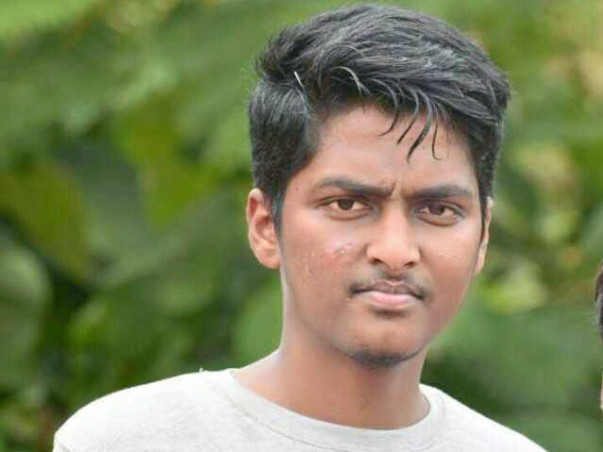 Help My Brother Undergo Bone Marrow Transplant