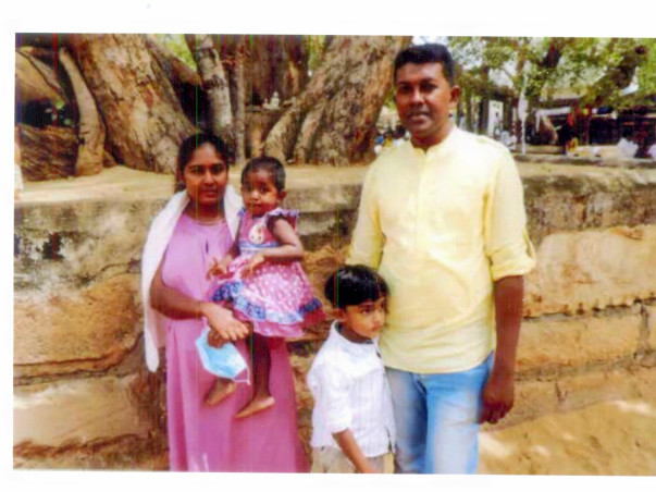 Help Chirayu Undergo A Bone Marrow Transplant