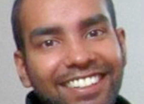 Help Manish (IIIT-C) Fight Brain Stroke