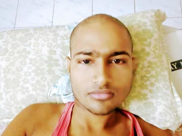 Save Gaurav