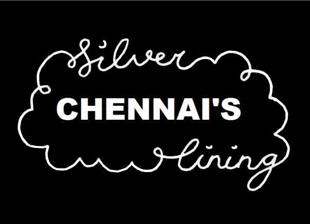 I am fundraising to a Seven day project to counter post-flood epidemic breakout in Chennai