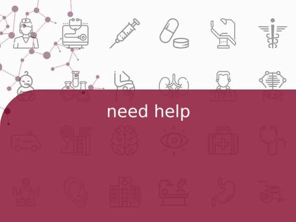 13 years old Monoprita Debnath needs your help fight Type 1 diabetes mellitus